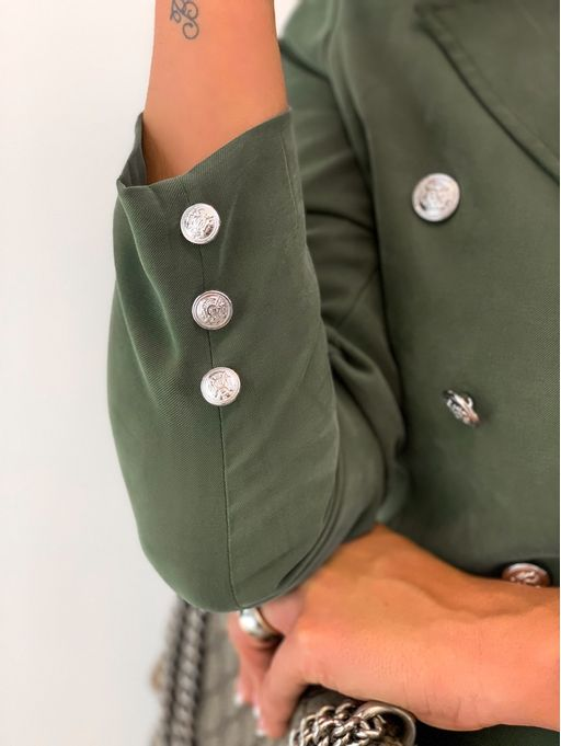 Blazer-Morgana-Verde-Militar