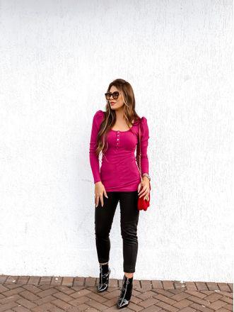 Blusa-Marjorie-Pink