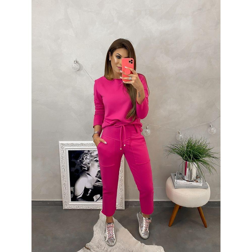 Conjunto-a-Fio-Barbara-Pink
