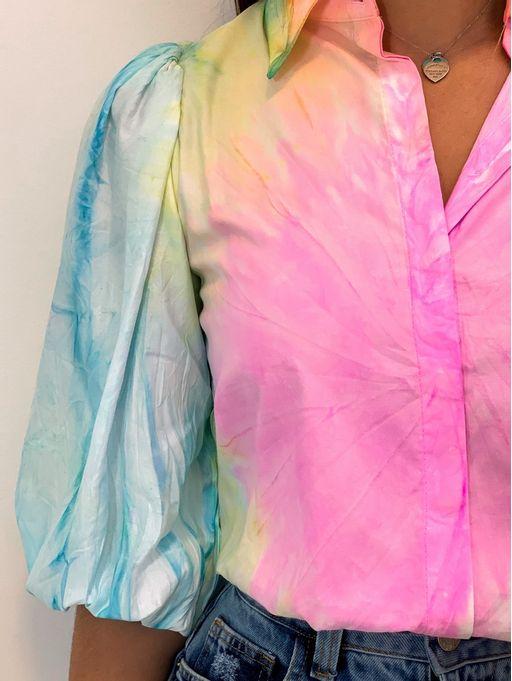 Camisa-Tie-Dye-Colors