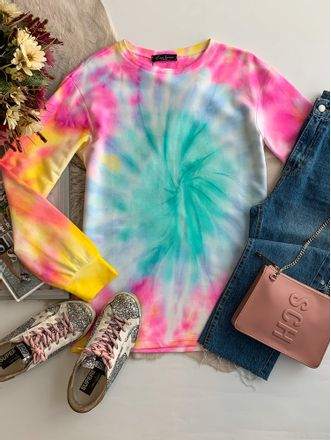 Moletom-Tie-Dye-Colors