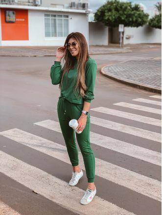 Blusa-Moletom-Nayara-Verde
