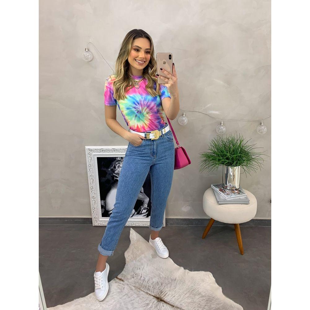 Calca-Jeans-Reta-Amanda