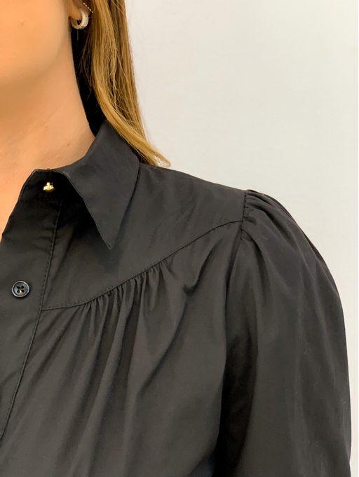 Camisa-Franzida-Alice-Black