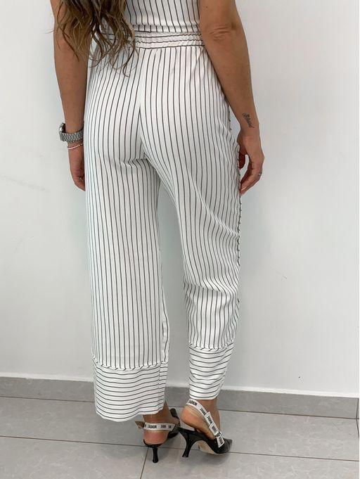 Calca-Pantalona-Alfaiataria-Risca-De-Giz