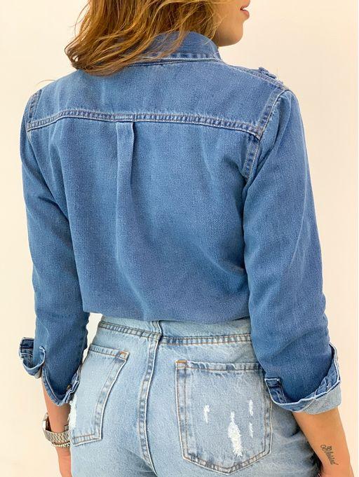 Camisa-Jeans-Destroyd-Alasca