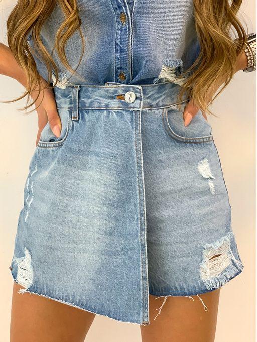 Shorts-Saia-Jeans-Assimetrico-Michigan