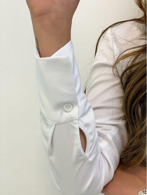 Camisa-Tricoline-Manga-Longa-Maryland
