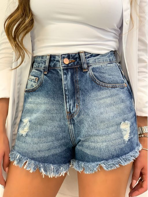Shorts-Jeans-Giovana-Destroyd-Com-Puidos