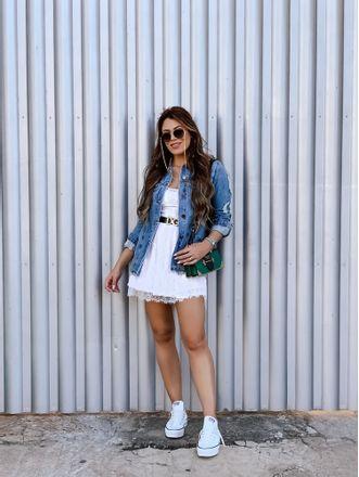 Jaqueta-Jeans-Destroyd-Alabama