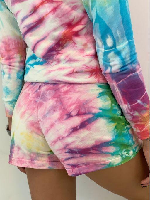 Conjunto-Capuz-E-Shorts-Tie-Dye