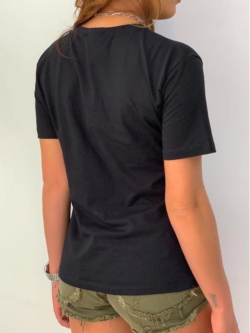 T-Shirt-No-Photos-Monalisa