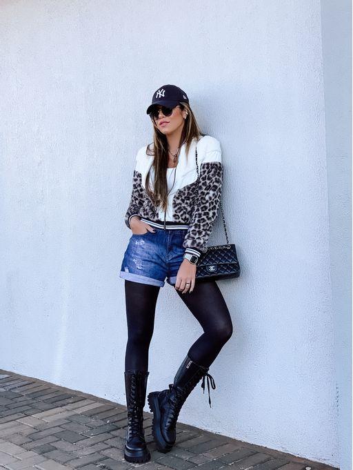 Shorts-Jeans-Barra-Dobrada-Maldivas