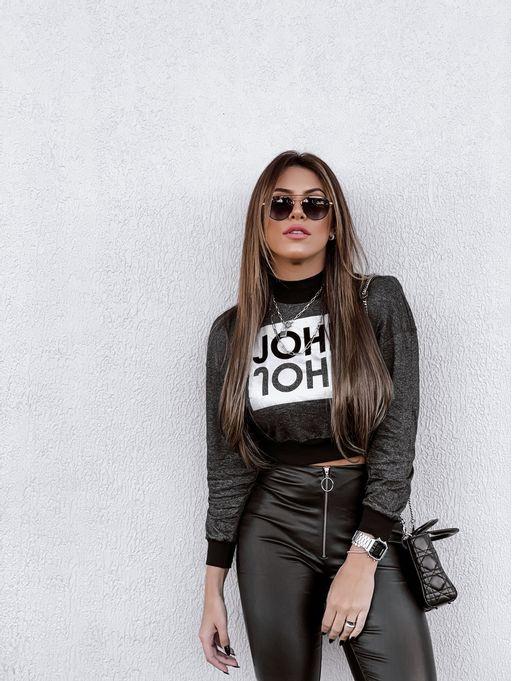 T-Shirt-Two-John-John