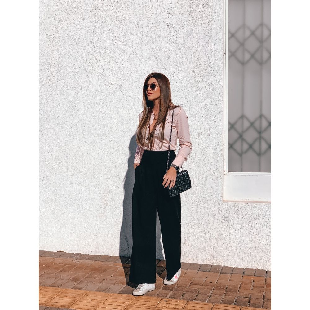 Calca-Alfaiataria-Pantalona-Donna