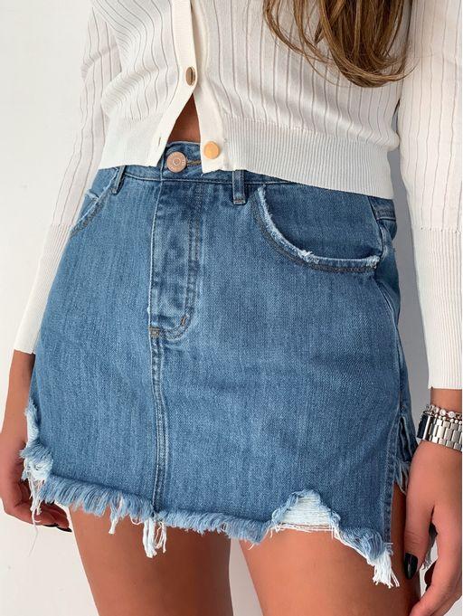 Shorts-Saia-Jeans-Nayara