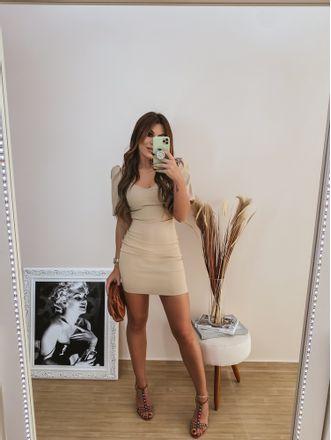 Vestido-Strech-Manga-Bufante-Baltimore