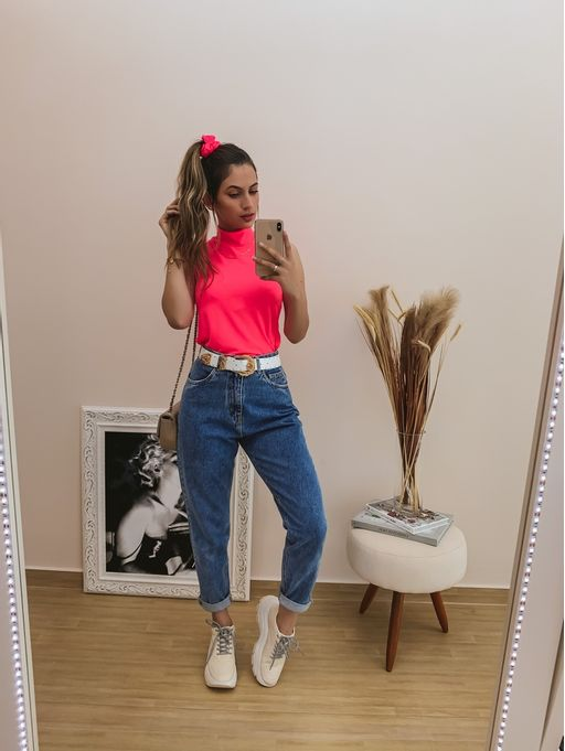 Calca-Jeans-Mom-Lisa