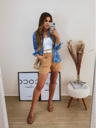 Jaqueta-Boyfriend-Jeans