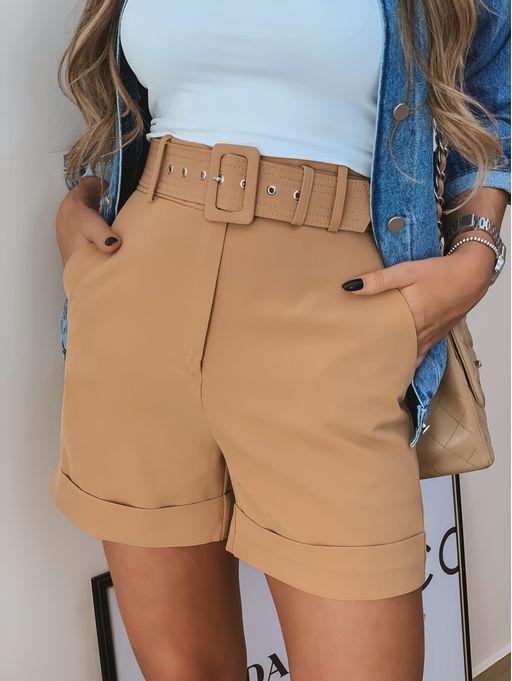 Shorts-Com-Cinto-Forrado-Alicia
