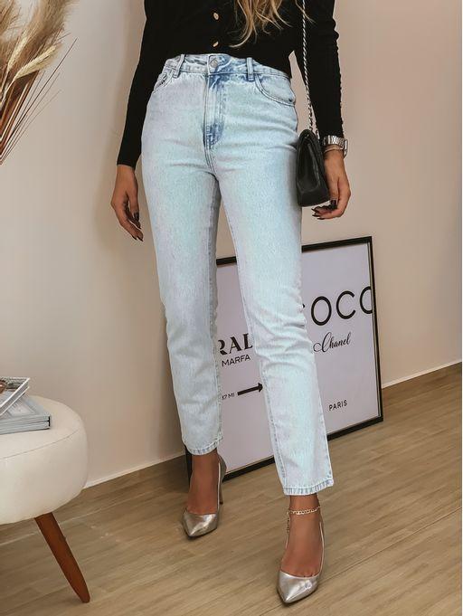 Calca-Mom-Denin-Jeans