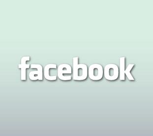 Facebook - Estação da Moda