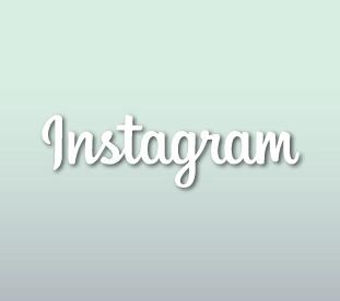Instagram - Estação da Moda