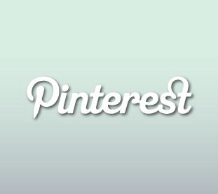 Pinterest - Estação da Moda