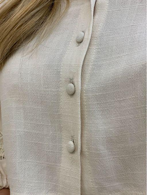 Camisa-Linho-Rendas-Bufante