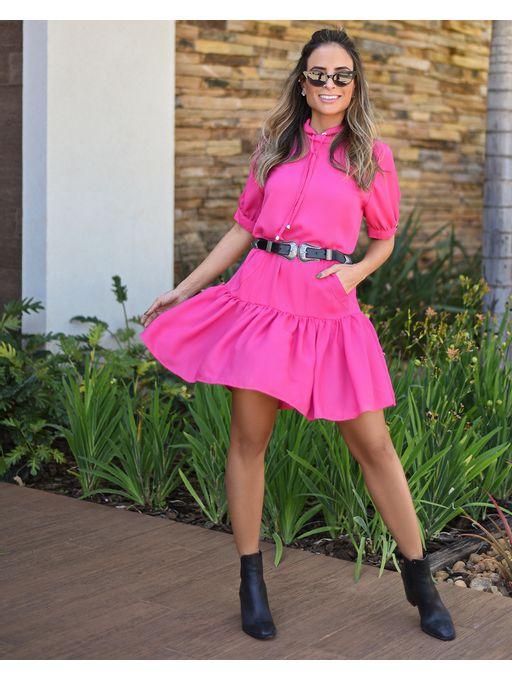 Vestido-Damarys-Pink