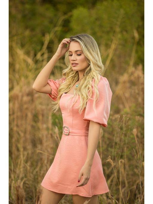 Vestido-Melanie-Papaya