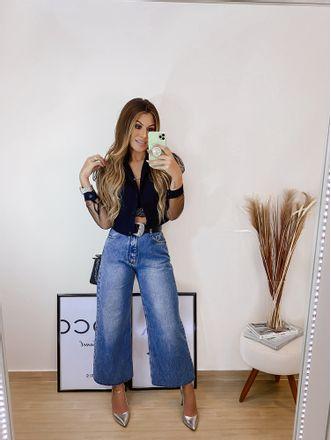 Calca-Jeans-Cos-Alto-Culote