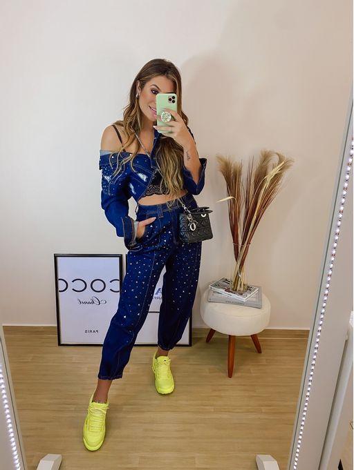 Jaqueta-Jeans-Ampla-Corte-A-Fio