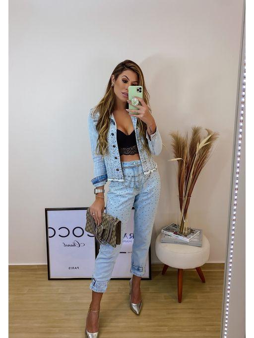 Calca-Jeans-Slowchy-Com-Nervuras