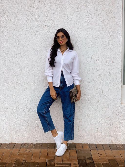 Camisa-Alecsandra-Off-White