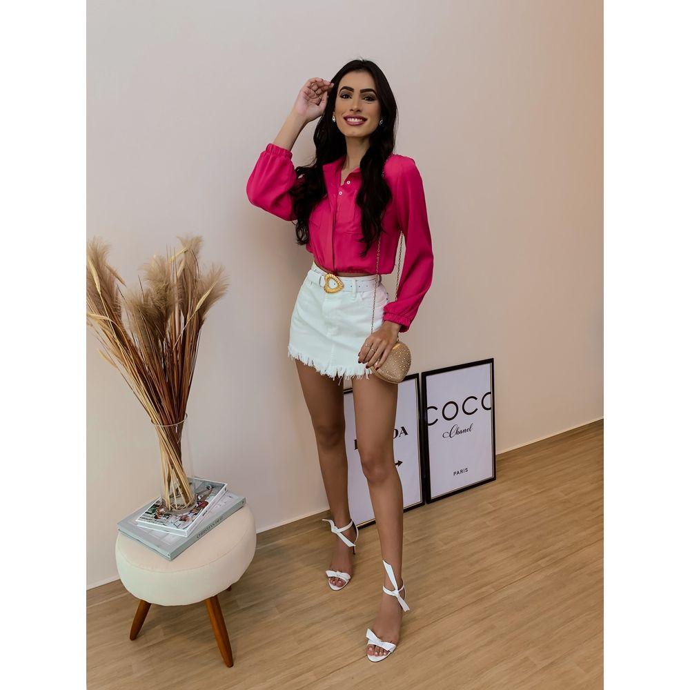 Camisa-Blusa-Manga-Longa-Virginia-Pink