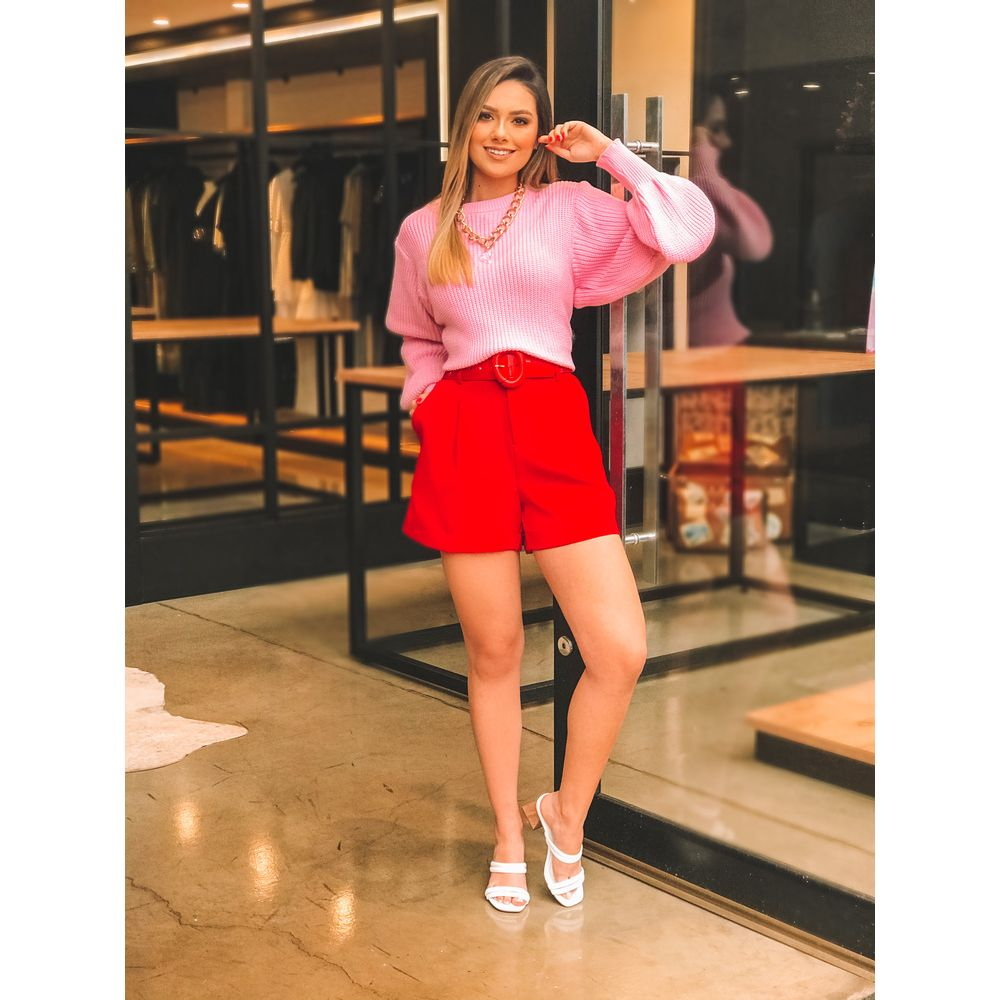 Shorts-Barcelona-Vermelho