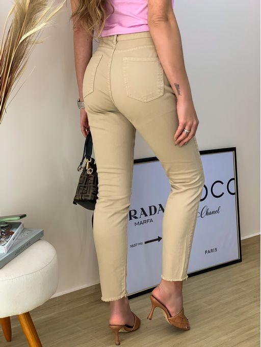 Calca-Sarja-Sabrina-Camel
