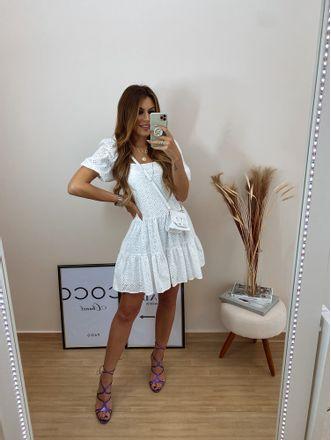 Vestido-Tamara-Laise-Branco
