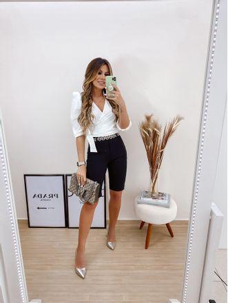 Camisa-Cashecour-Leila-Off