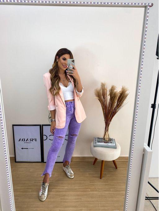 Calca-Jeans-Karine-Purple