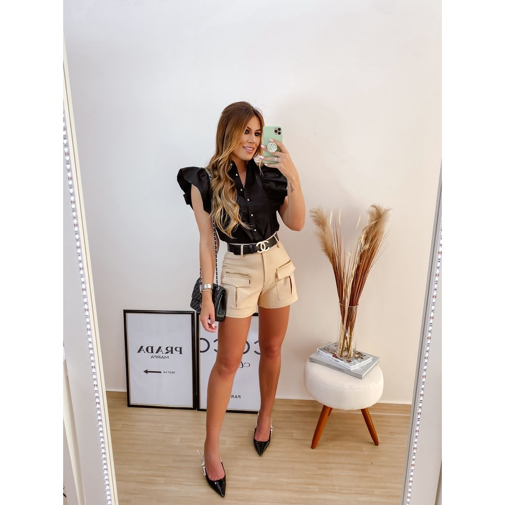 Camisa-Cropped-Alice