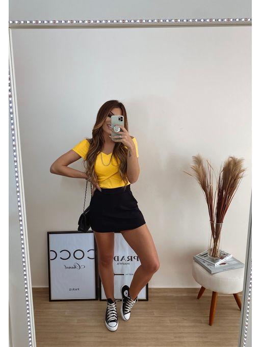 Blusa-Telma-Amarelo