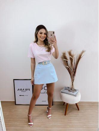 T-Shirt-Semana-Maria-Rosa