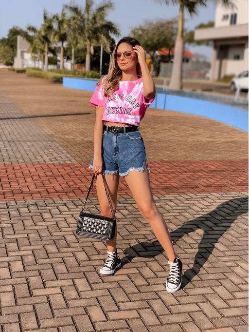 T-Shirt-Tye-Dye-A-New-Day-Sandra
