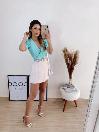 Shorts-Saia-Neusa-Rosa