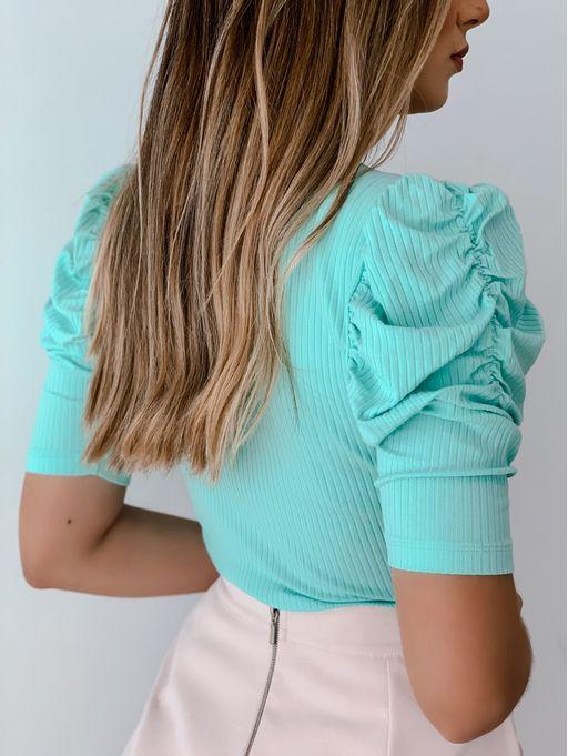 Blusa-Leandra-Verde