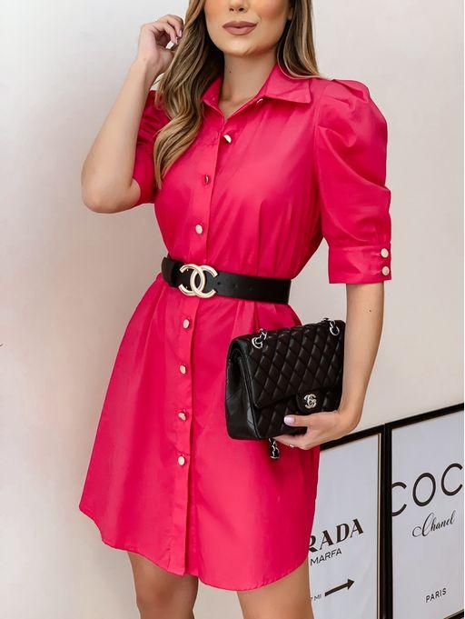 Vestido-Duda-Pink