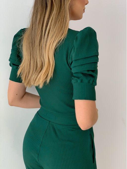 Conjunto-Alexia-Verde