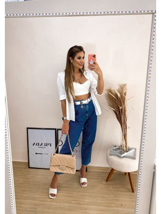 Cropped-Bianca-Off-White